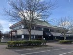 Thumbnail to rent in Chapel House, Pagoda Park, Westmead, Swindon