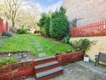 Thumbnail for sale in Sheridan Close, Walderslade, Chatham, Kent