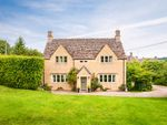 Thumbnail to rent in Windrush, Nr. Burford, Gloucestershire