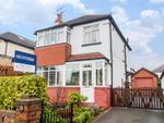 Thumbnail for sale in Victoria Mount, Horsforth