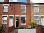 Thumbnail to rent in King Richard Street, Coventry