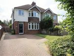 Thumbnail for sale in Boxley Road, Maidstone