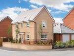 "Thumbnail to rent in ""Moresby"" at Norton Road, Norton, Stockton-On-Tees"