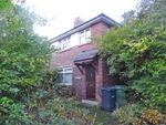 Thumbnail for sale in Greenthorpe Hill, Leeds, West Yorkshire