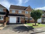 Thumbnail for sale in Harvest Way, Broughton Astley, Leicester