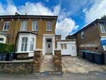 Thumbnail to rent in Bedford Road, London