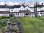 Thumbnail for sale in Avondale High, Croydon Road, Caterham, Surrey