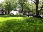 Thumbnail to rent in Powis Square, Brighton