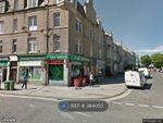 Thumbnail to rent in Albyn Grove, Aberdeen