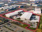 Thumbnail to rent in Estuary Prime, Estuary Commerce Park, Liverpool