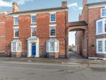 Thumbnail to rent in Rutters Farm Court, Top Street, Charlton, Pershore