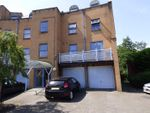Thumbnail for sale in Maunsell Road, Weston-Super-Mare