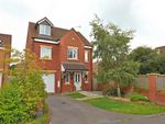 Thumbnail for sale in Blackstairs Road, Ellesmere Port, Cheshire