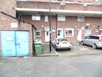Thumbnail to rent in Priors Field, Northolt