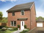 """Thumbnail to rent in """"Chester"""" at Austen Drive, Tamworth"""