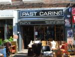 Thumbnail to rent in Shop, 54, Essex Road, Islington