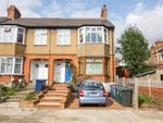 Thumbnail for sale in Victoria Road, Hendon