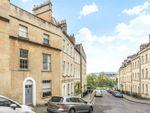Thumbnail to rent in Northampton Street, Bath, Somerset