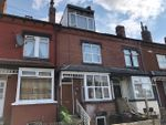 Thumbnail to rent in Seaforth Avenue, Leeds