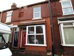 Thumbnail to rent in Shirley Road, Hexthorpe, Doncaster