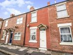 Thumbnail to rent in Hatherley Road, Rotherham, South Yorkshire