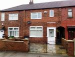 Thumbnail for sale in Priory Lane, Stockport