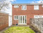 Thumbnail for sale in Nimbus Close, Marton-In-Cleveland, Middlesbrough