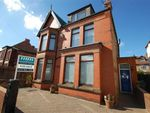 Thumbnail for sale in Regent Road, Crosby, Liverpool