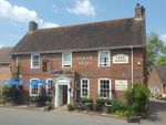 Thumbnail for sale in Blandford Forum, Dorset