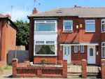 Thumbnail for sale in Woodhouse Lane, Wigan