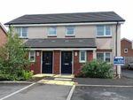 Thumbnail to rent in Morris Drive, Swansea