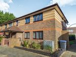 Thumbnail for sale in Woodpecker Close, Hatfield