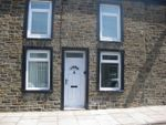 Thumbnail to rent in 42 Chapel Street, Merthyr Tydfil