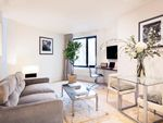 Thumbnail to rent in Maddox Street, London