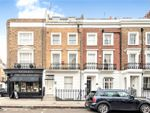 Thumbnail for sale in Cadogan Street, Chelsea, London