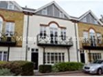 Thumbnail to rent in Brecon Mews, London