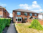 Thumbnail to rent in Greenways, Chorley, Lichfield