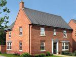 """Thumbnail to rent in """"Layton"""" at Priorswood, Taunton"""