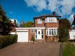 Thumbnail to rent in Oakmede, Hatch End, Pinner
