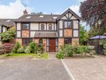 Thumbnail for sale in Hollies Close, London, London
