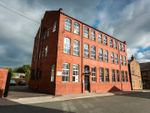 Thumbnail to rent in Seven Hill Way, Morley, Leeds