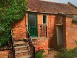 Thumbnail to rent in Stable Offices, Sherridge, Sherridge Road, Malvern, Worcestershire