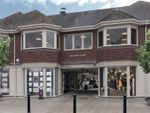 Thumbnail to rent in Suites 4, Anglers Court, Spittal Street, Marlow, Bucks