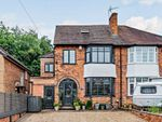 Thumbnail for sale in Driffold, Sutton Coldfield, West Midlands