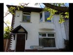 Thumbnail to rent in Derby Road, Golborne