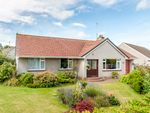 Thumbnail for sale in 9 Ryanview Crescent, Stranraer