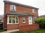 Thumbnail for sale in Holbeach Drive Kingsway, Gloucester