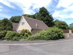 Thumbnail for sale in Thanet Lee Close, Cliviger, Burnley, Lancashire