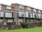 Thumbnail to rent in Chapel Street, Duffield, Belper
