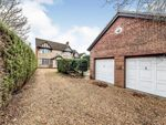 Thumbnail for sale in Kimbolton Road, Bedford, Bedfordshire